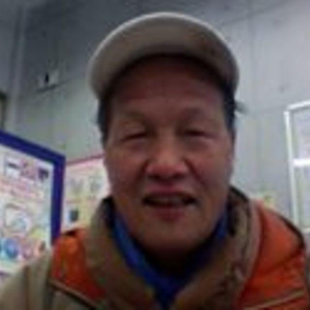 Susumu Maekawa