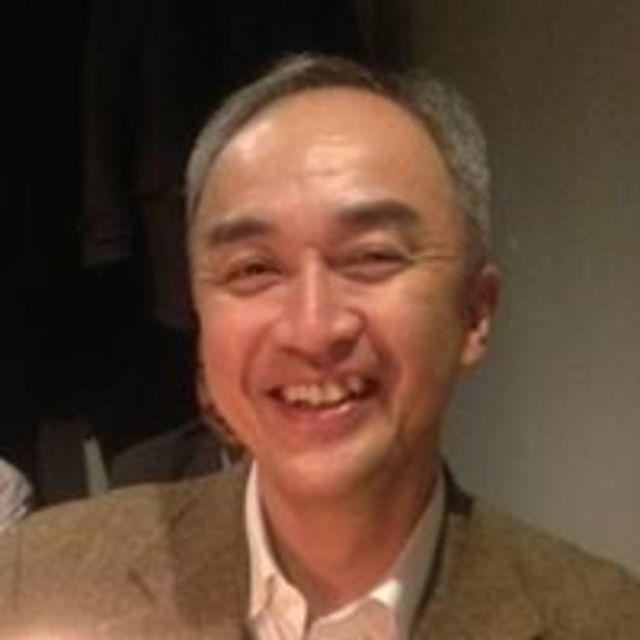 Tohru Ikoma